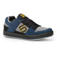 Five Ten Freerider Shoes grey/blue